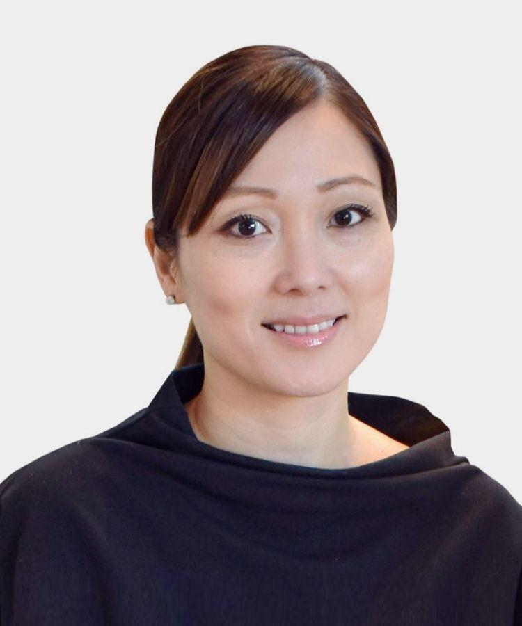 Leona Lam BA
