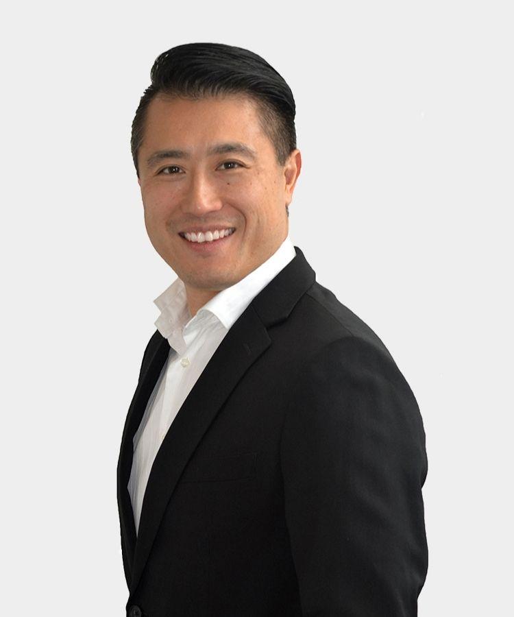 Vince Chan BBA