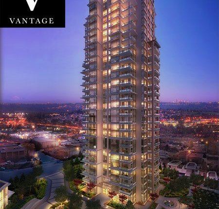 vantage-building