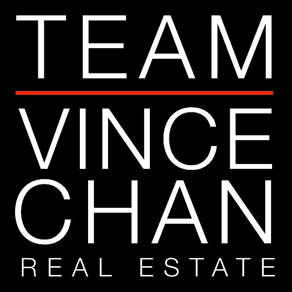 Team Vince Chan