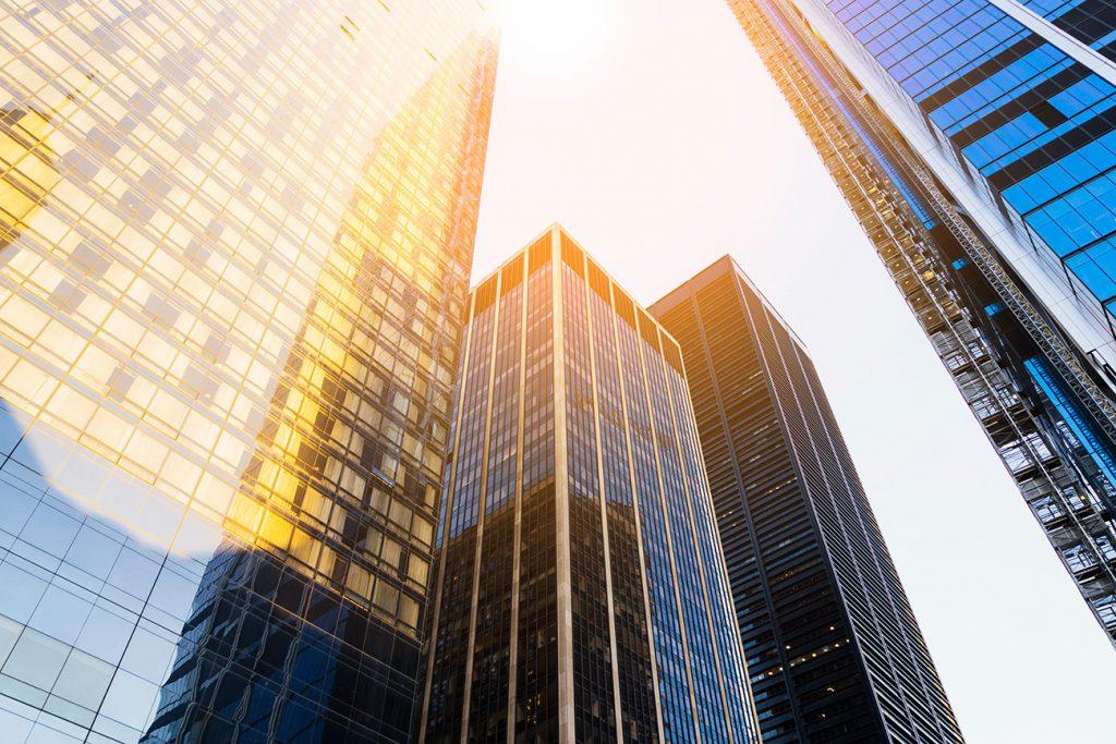 May 2020 Real Estate Market Stats