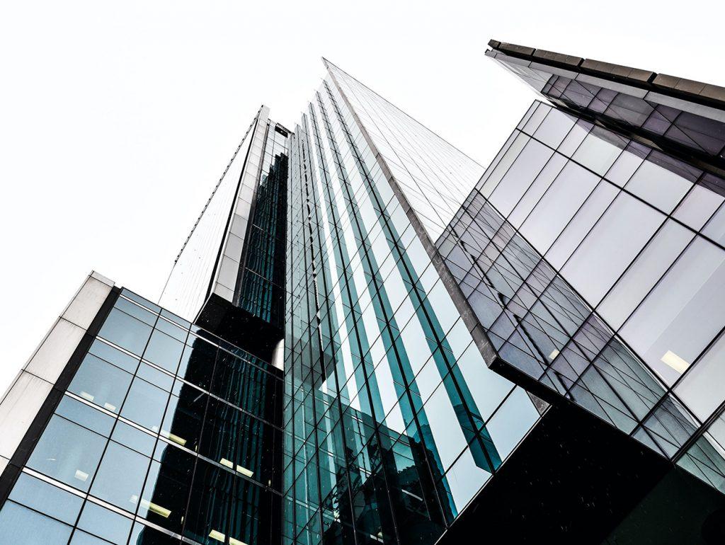 August 2020 Real Estate Market Stats