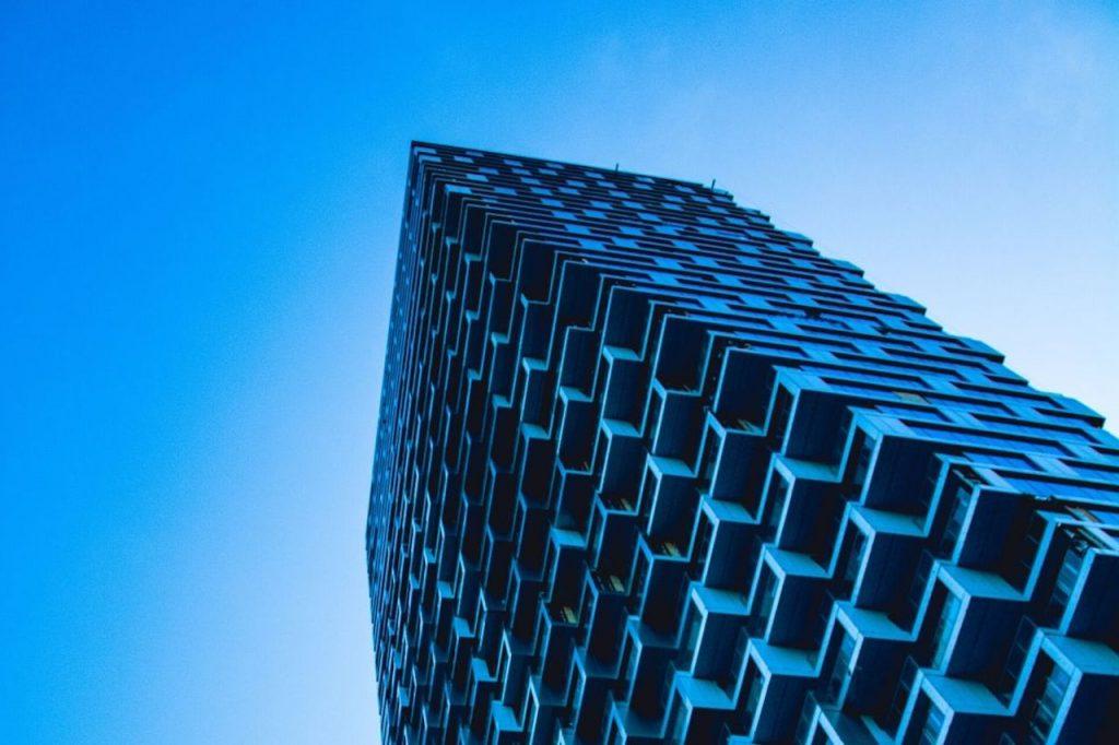 January 2021 Real Estate Market Stats